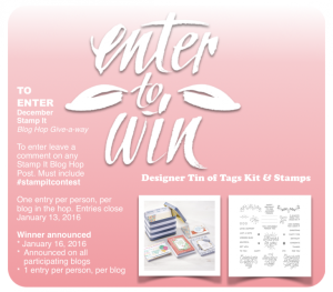 december-blog-hop-giveaway-768x674