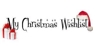 wishlist holiday image.jpeg