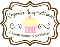 cupcakeinspirationsbadge