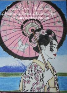 sheepski designs - geisha 1.jpg