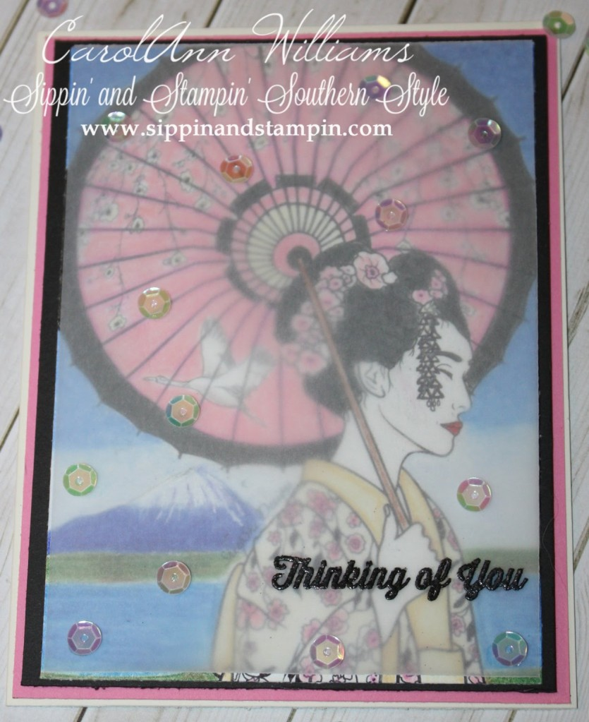 sheepski designs - geisha 3.jpg